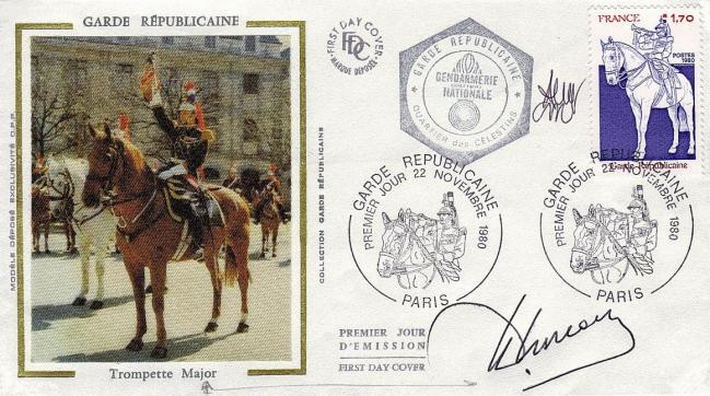 35 2115 22 11 1980 garde republicaine