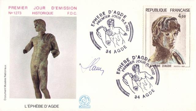 35 2210 15 05 1982 ephebe d agde
