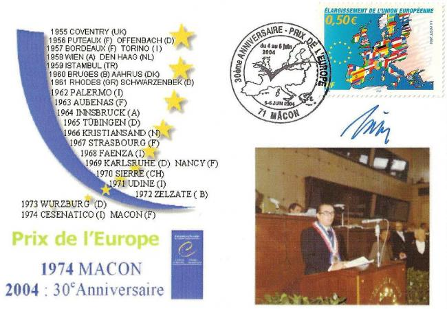 35 3666 01 05 2004 elargissement union europeenne 2