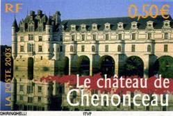 3595 20 09 2003 chenonceau
