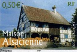 3596 20 09 2003 maison alsacienne