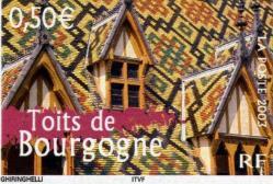 3597 20 09 2003 toits bourgogne