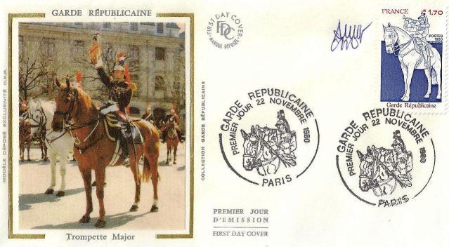 35bis 2115 22 11 1980 garde republicaine