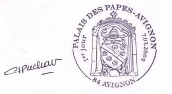36 07 03 2009 4348 palais des papes