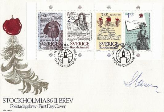 36 1502 a 1505 06 06 1984 lettres stockholmia 86