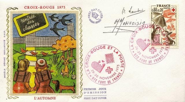 36 1861 29 11 1975 automne