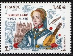 36 22 05 2016 louise labe