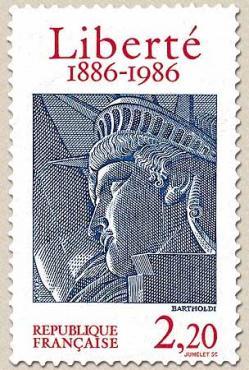 36 2421 04 07 1496 statue de la liberte 1