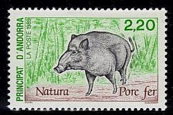 36 382 1989 le porc