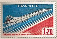 36 pa49 10 01 1976 concorde