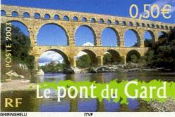 3604 20 09 2003 pont du gard
