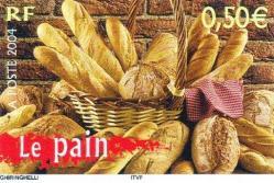 3649 26 03 2004 le pain 3