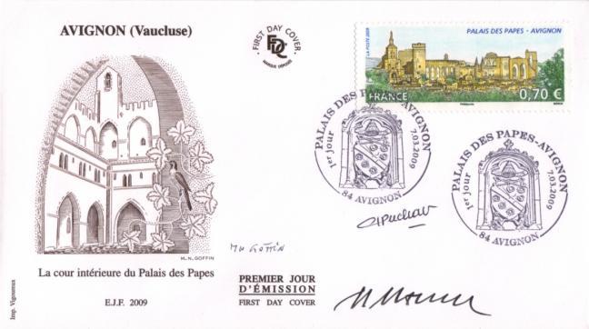 37 07 03 2009 4348 palais des papes