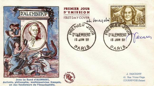 37 1209 13 06 1959 jean d alembert