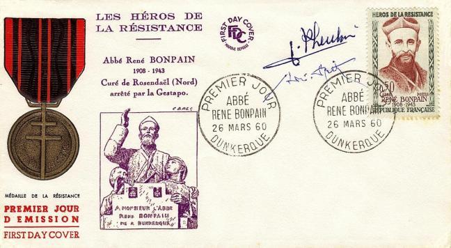 37 1252 26 03 1960 abbe rene bonpain