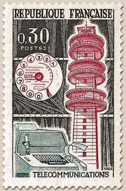 37 1417 09 05 1964 philatec 3