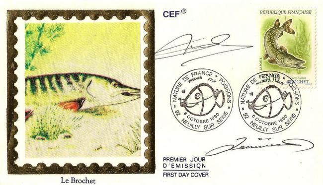 37 2666 06 10 1990 brochet 1
