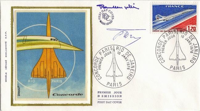 37 pa49 10 01 1976 concorde