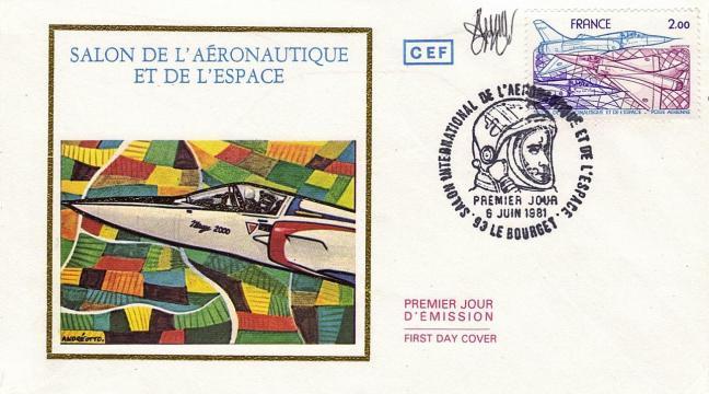 37 pa54 06 06 1981 salon aerautique