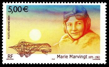 37 pa67 29 06 2004 marie marvingt