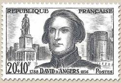 38 1210 13 06 1959 david d angers