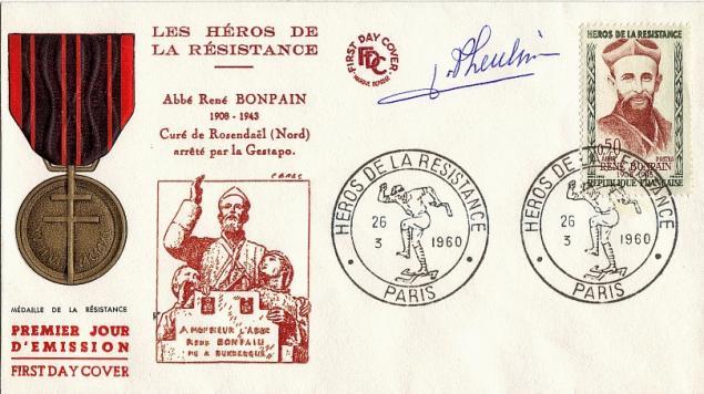 38 1252 26 03 1960 abbe rene bonpain
