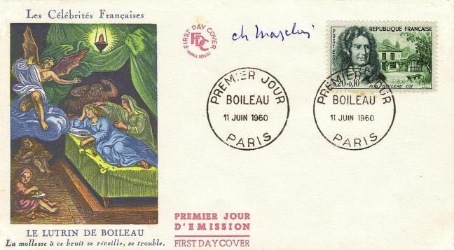 38 1259 11 06 1960 boileau