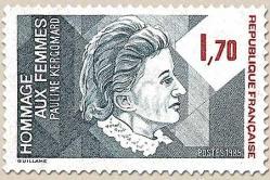38 2361 08 03 1985 pauline kergomard