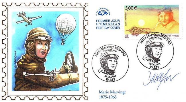 38 pa67 29 06 2004 marie marvingt
