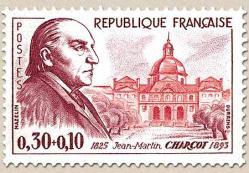 39 1260 1960 martin charcot