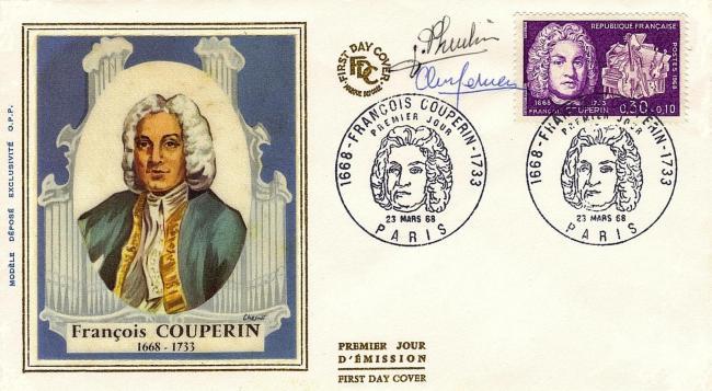 39 1550 23 03 1968 francois couperin