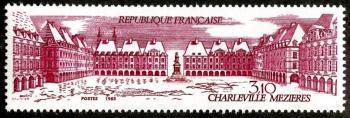 39 2288 17 09 1983 charleville mezieres 1