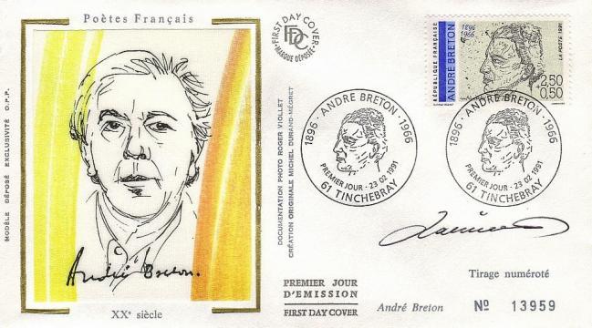 39 2682 23 02 1991 breton