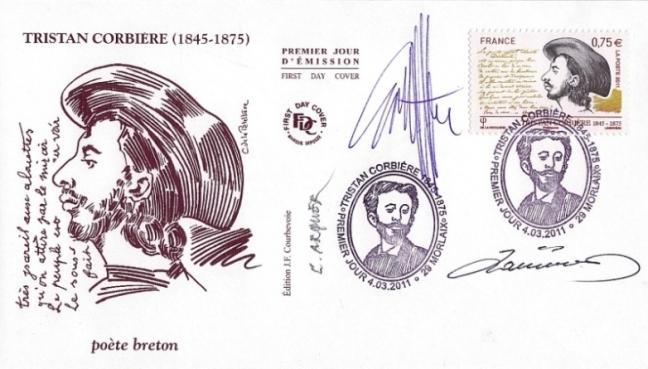 39 4536 04 03 2011 tristan corbiere