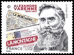 4 04 10 2019 alexandre varenne 1870 1947