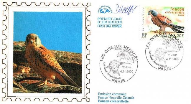 4 3360 04 11 2000 nouvelle zelande kiwi austral