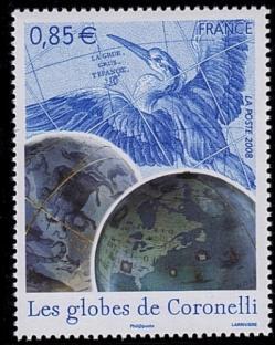 4 4144 08 02 2008 coronelli