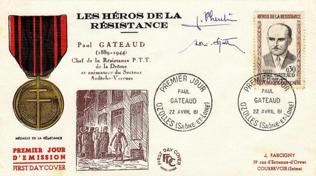 40 1290 22 04 1961 paul gateaud