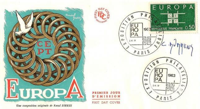 40 1396 11 10 1963 europa 1