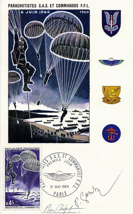 40 1603 31 05 1969 liberation