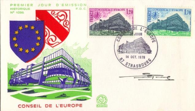40 58 59 14 10 1978 conseil europe 1