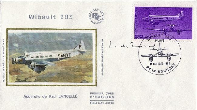 40 pa59 11 10 1986 wibault 284