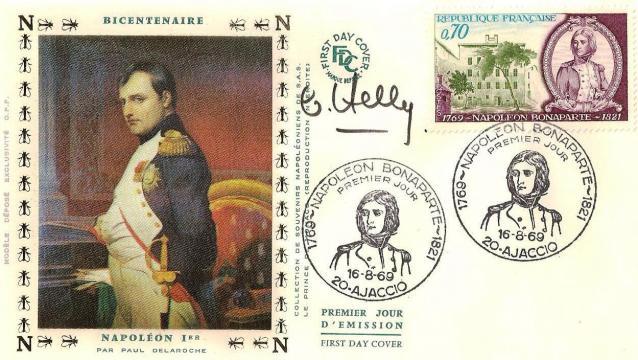 40bis 1610 16 08 1969 napoleon bonaparte