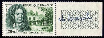 41 1259 11 06 1960 boileau