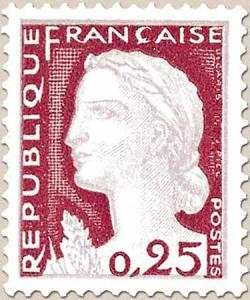 41 1263 15 06 1960 marianne