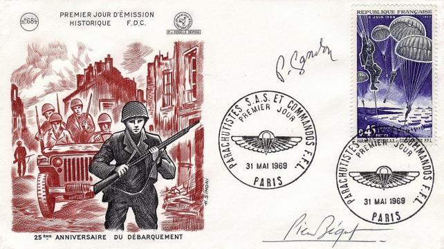 41 1603 31 05 1969 liberation
