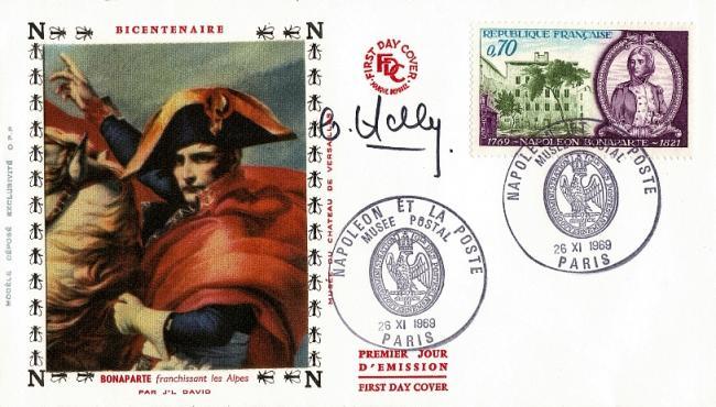 41 1610 16 08 1969 napoleon bonaparte