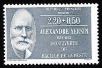 41 2457 21 02 1987 alexandre yersin 1