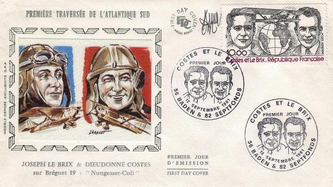 41 pa55 12 09 1981 costes et le brix