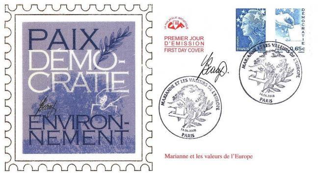41b 179 180 14 06 2008 mrianne et les valeurs de l europe
